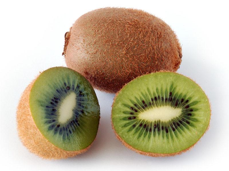kiwi is best fruit for diabetics
