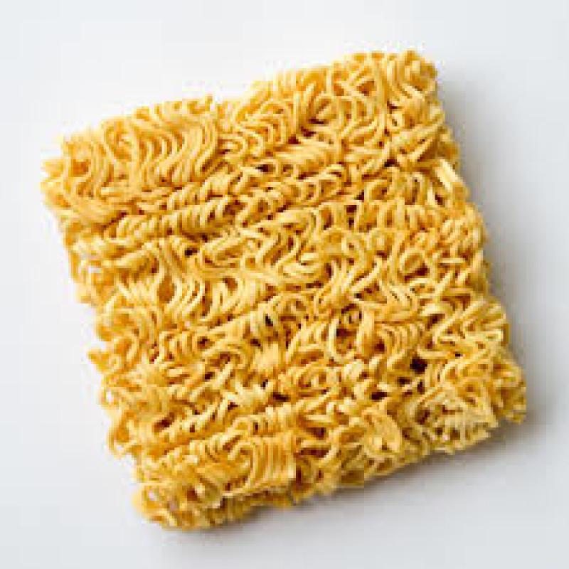 Can Diabetics Eat Noodles? Lets investigate it deeply .