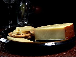 gouda cheese diabetic neuropathy