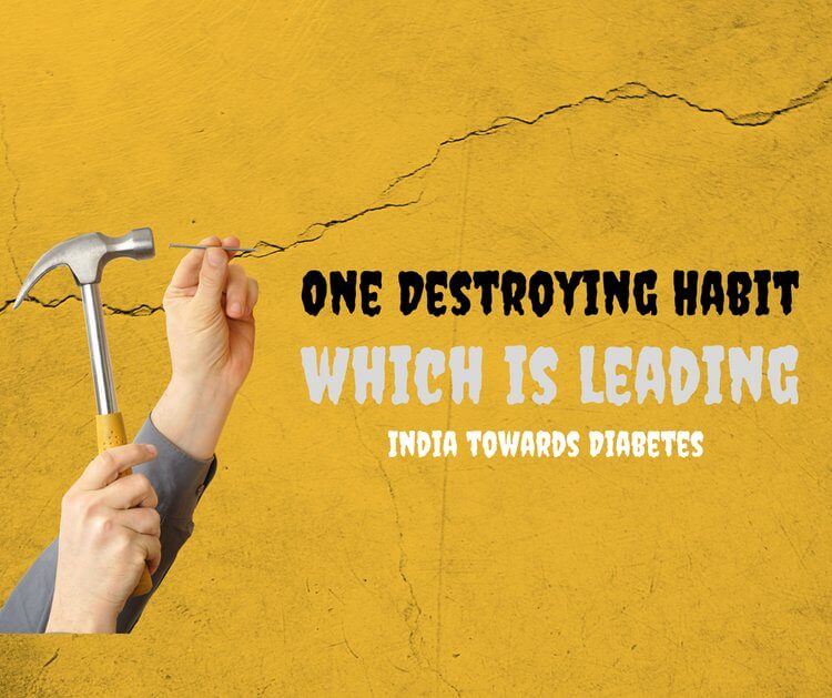 one_destroying_habit-1 (1)